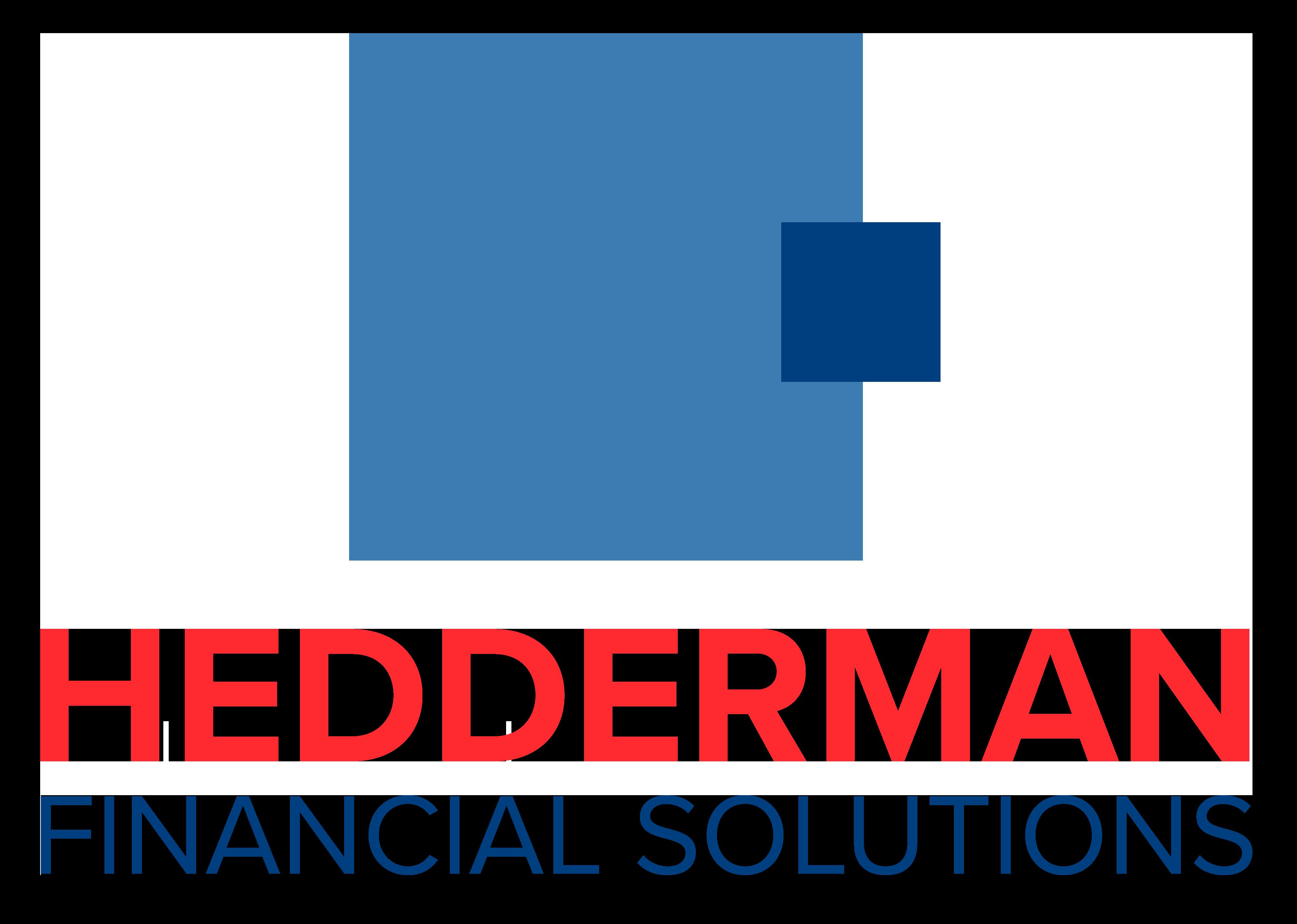 Hedderman Financial